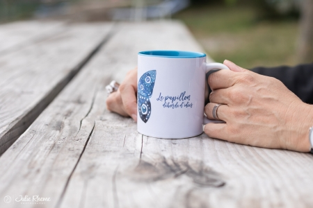 20190701_Katell_Bosser_Blooming_People_Livre_Seance_summer_entrepreneur_business_portrait_Suisse_Photographe_Julie_Rheme-51