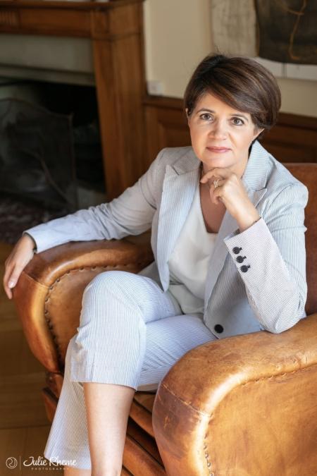 20190816_PatriciaBally_Shooting_Business_Entrepreneur_Photographe_Suisse_JulieRheme-4541