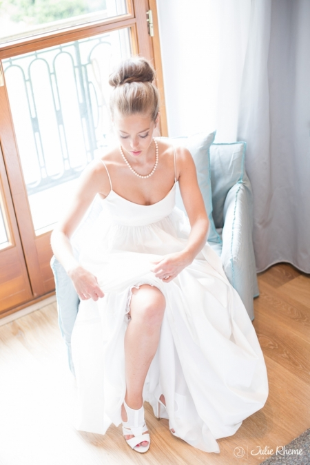 Mariage_Wedding_Hotel_Metropole_fine_art_Photographe_JulieRheme
