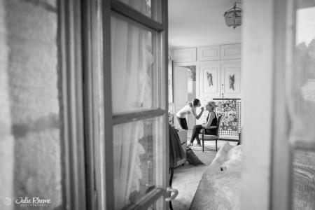 Mariage_Wedding_Chateau_fine_art_Photographe_JulieRheme