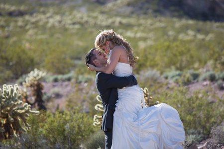 Mariage_Wedding_Nevada_Desert_Lasvegas_USA__Switzerland_Suisse_Photographe_Julie_Rheme-1