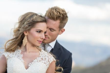 Mariage_Wedding_Nevada_Desert_Lasvegas_USA__Switzerland_Suisse_Photographe_Julie_Rheme-3