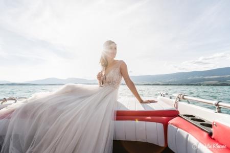 Mariage_Wedding_Chateau_Grandson_fine_art_Photographe_JulieRheme