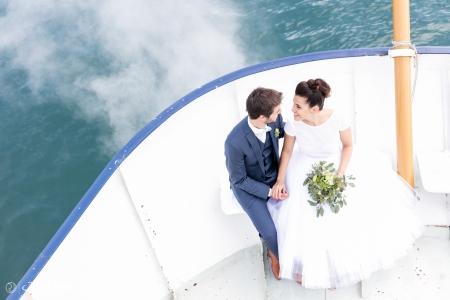 Mariage_Wedding_Lac_Leman_Watergate_CGN_fine_art_Photographe_JulieRheme