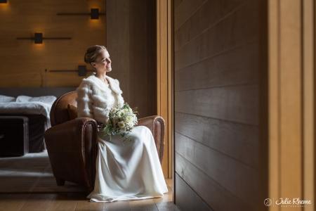 Mariage_Wedding_ChediAndermatt_Palace_fine_art_Photographe_JulieRheme-135
