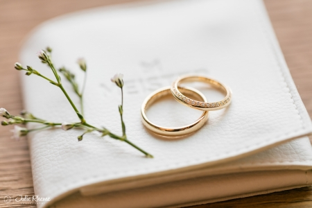 Mariage_Wedding_ChediAndermatt_Palace_fine_art_Photographe_JulieRheme-15