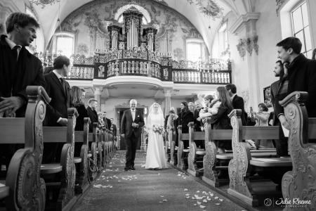 Mariage_Wedding_ChediAndermatt_Palace_fine_art_Photographe_JulieRheme-201