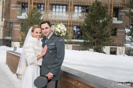 Mariage_Wedding_ChediAndermatt_Palace_fine_art_Photographe_JulieRheme-337