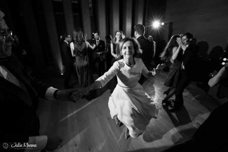 Mariage_Wedding_ChediAndermatt_Palace_fine_art_Photographe_JulieRheme-620