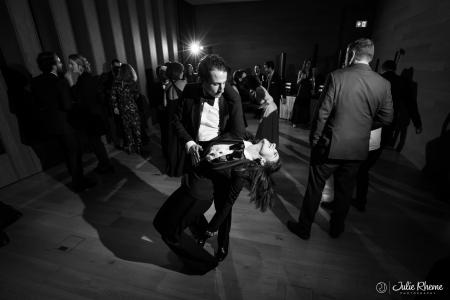 Mariage_Wedding_ChediAndermatt_Palace_fine_art_Photographe_JulieRheme-629