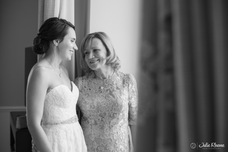 Mariage_Wedding_Grand_Hotel_Du_Lac_Vevey_Palace_fine_art_Photographe_JulieRheme-320