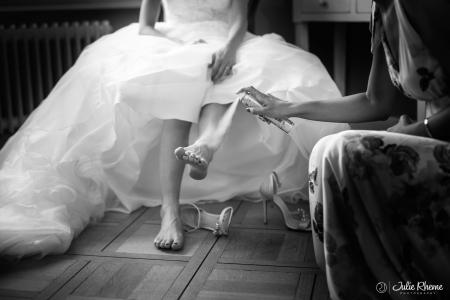 Mariage_Wedding_Fairmont_Montreux_Palace_fine_art_Photographe_JulieRheme-37