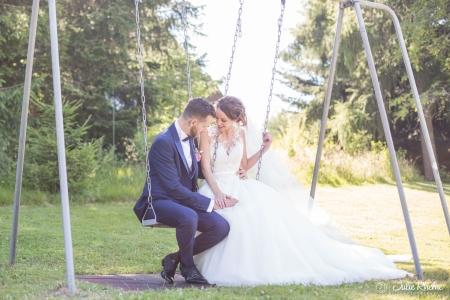 Mariage_Wedding_Fairmont_Montreux_Palace_fine_art_Photographe_JulieRheme-425