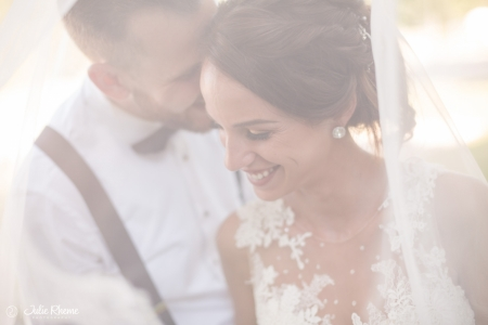 Mariage_Wedding_Fairmont_Montreux_Palace_fine_art_Photographe_JulieRheme-444