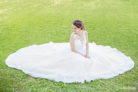Mariage_Wedding_Fairmont_Montreux_Palace_fine_art_Photographe_JulieRheme-464