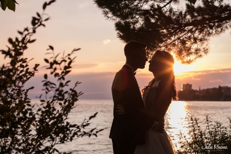 Mariage_Wedding_Fairmont_Montreux_Palace_fine_art_Photographe_JulieRheme