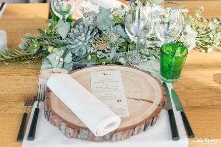 Mariage_Wedding_Chetzeron_Crans_Montana_Montagne_Mountain_fine_art_Photographe_JulieRheme