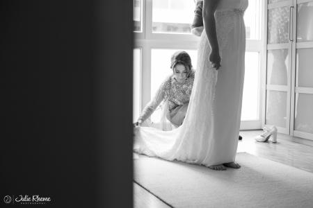 Mariage_Wedding_Domaine_de_Collex_Geneva_Geneve_fine_art_JulieRheme