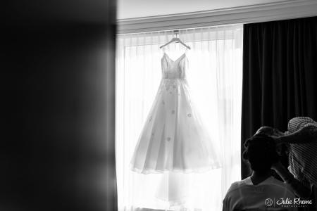 Mariage_Wedding_Geneva_Geneve_Renee_Andrea_President_Wilson_Photographe_luxe_JulieRheme