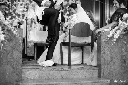 Mariage_Wedding_Cynagogue_Juif_Geneva_Geneve_Renee_Andrea_President_Wilson_Photographe_luxe_JulieRheme
