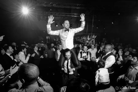 Mariage_Wedding_Geneva_Geneve_Renee_Andrea_President_Wilson_juif_Photographe_luxe_JulieRheme