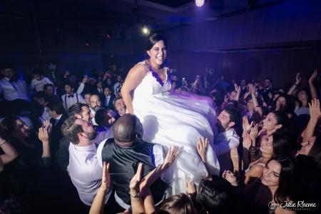 Mariage_Wedding_juif_Geneva_Geneve_Renee_Andrea_President_Wilson_Photographe_luxe_JulieRheme