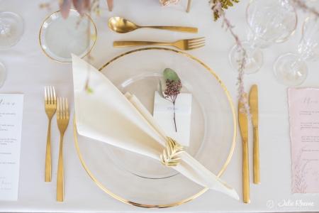 Mariage_Wedding_Bonmont_Chateau_Golf_Suisse_Photographe_Destination_Luxury_FineArt_JulieRheme