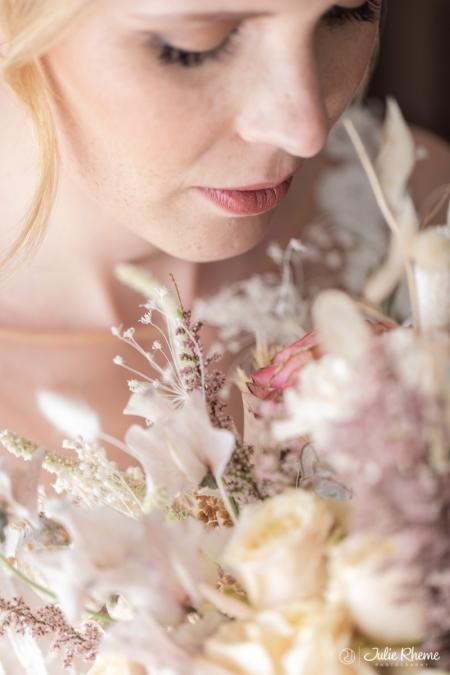Mariage_Wedding_Bride_Bonmont_Chateau_Golf_Suisse_Photographe_Destination_Luxury_FineArt_JulieRheme