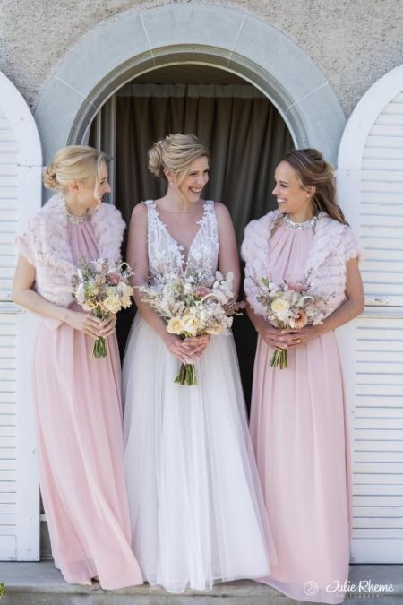Mariage_Wedding_Bridsmaid_Bonmont_Chateau_Golf_Suisse_Photographe_Destination_Luxury_FineArt_JulieRheme