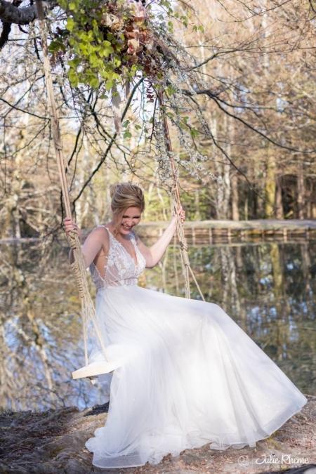 Mariage_Wedding_Bride_Lake_balancoire_Bonmont_Chateau_Golf_Suisse_Photographe_Destination_Luxury_FineArt_JulieRheme