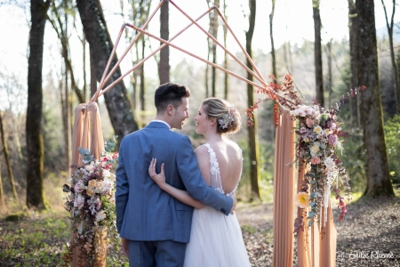 Mariage_Wedding_Bride_Groom_Ceremonie_ceremony_Bonmont_Chateau_Golf_Suisse_Photographe_Destination_Luxury_FineArt_JulieRheme