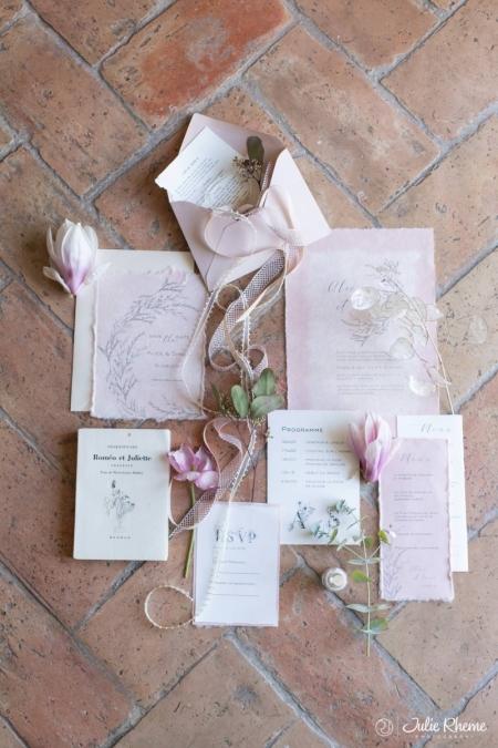 Mariage_Wedding_Bonmont_Chateau_Golf_Suisse_Photographe_Destination_Luxury_FineArt_JulieRheme_5