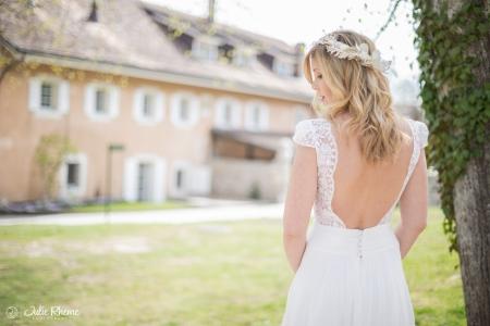 Mariage_Wedding_Bride_champetre_Bonmont_Chateau_Golf_Suisse_Photographe_Destination_Luxury_FineArt_JulieRheme