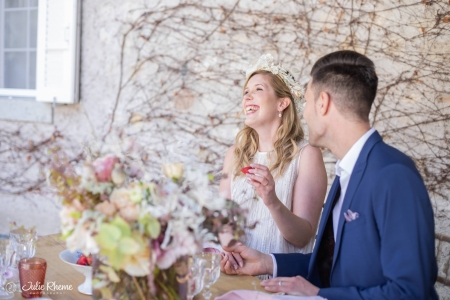 Mariage_Wedding_Bride_champetre_Brunch_Bonmont_Chateau_Golf_Suisse_Photographe_Destination_Luxury_FineArt_JulieRheme