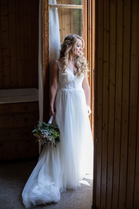 20190615_Mariage_Wedding_Arolla_Mountain_Switzerland_Suisse_ChloeVictor_Photographe_Julie_Rheme-120