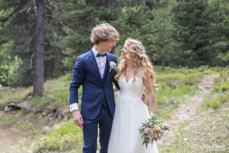 20190615_Mariage_Wedding_Arolla_Mountain_Switzerland_Suisse_ChloeVictor_Photographe_Julie_Rheme-193