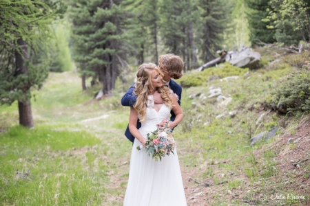 20190615_Mariage_Wedding_Arolla_Mountain_Switzerland_Suisse_ChloeVictor_Photographe_Julie_Rheme-212