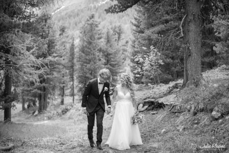 20190615_Mariage_Wedding_Arolla_Mountain_Switzerland_Suisse_ChloeVictor_Photographe_Julie_Rheme-224