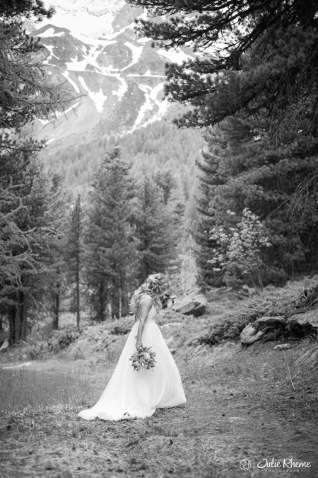 20190615_Mariage_Wedding_Arolla_Mountain_Switzerland_Suisse_ChloeVictor_Photographe_Julie_Rheme-230