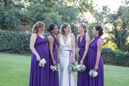 20190913_Mariage_Wedding_Rachel_Mark_UK_Destination_Photographe_Suisse_JulieRheme-286