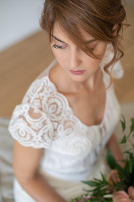 20190914_Mariage_Wedding_Valerie_Jaime_Suisse_Venezuela_Destination_Photographe_Suisse_JulieRheme-42