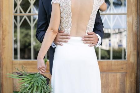 20190914_Mariage_Wedding_Valerie_Jaime_Suisse_Venezuela_Destination_Photographe_Suisse_JulieRheme-76