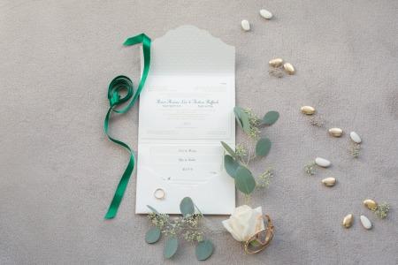 Mariage_Wedding_Juif_President_Wilson_Geneva_Photographer_JulieRheme-1