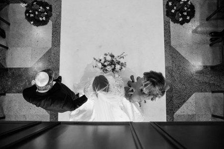 Mariage_Wedding_Juif_President_Wilson_Geneva_Photographer_JulieRheme-13