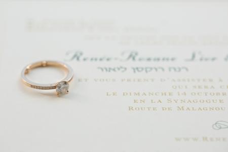 Mariage_Wedding_Juif_President_Wilson_Geneva_Photographer_JulieRheme-2