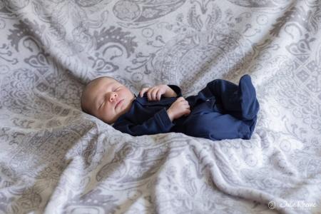 20190603_Seance_famille_Alex-Alex_bebe_Baby_Photographe_Julie_Rheme-1-52
