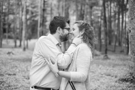 20180615_CarolineMichael_seance_Engagement_JulieRheme-7