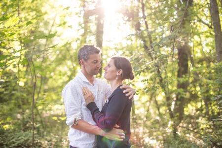 20180618_Seance_Engagement_MaudCyril_JulieRheme-19