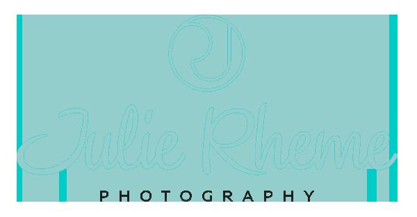 Julie Rheme