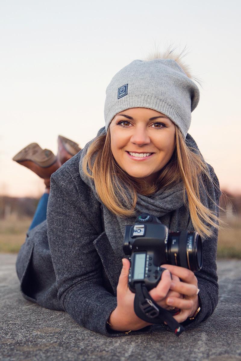 julie rheme photographe suisse